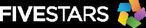 FiveStarslogo-header@2x