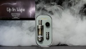 The Hercules V2 was designed with airflow and functionality in mind. The previous model only had one airflow hole to adjust where this model has four. Upgraded wick to come in 0.2 ohms rather than only 0.5 ohms. The Hercules V2 comes with two drips tips one for mouth to lung and the other for straight lung hits! Not wanting to spend the money for an Aspire Atlantis V2 but want a similar vape for less cash? This is the way to go! Sub 0.5ohm tank Air flow Control with 4 options, easy to adjust Sub ohm coil, vertical coil, excellent vapor production 510 compatible drip tip 5ml of the capacity