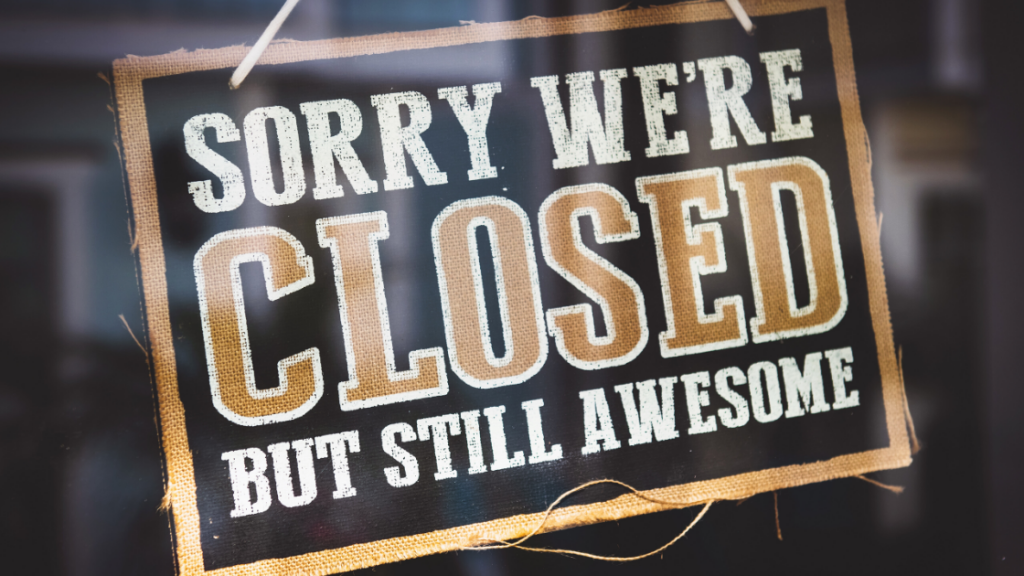 """IMPORTANT COVID-19 UPDATE! Temporary Closure!! Due to the """"stay at home order"""" we will be closing our shop effective tomorrow 3/26 until 4/17. We are working with our association to verify that we can do limited delivery services during the """"Stay at Home Order"""". Call US, I will figure something out 720-390-5165. Leave a message if I don't answer. If you think we are an essential service and want to voice your concern please contact Tri-County Health Department at (720) 200-1535 just stating that you are a consumer of vape products and our services keep you from combustible tobacco products and you feel we are essential to stay open. Or send an email to our Adams county Board Members Julie Mullica, MPH jmullica@tchd.org Rosanna Reyes, RN rreyes@tchd.org Thank you for your continued support. Up In Vape 8520 N. Washington Unit O Thornton Co. 80229 720-390-5165 21 or older to Vape """"WARNING: This product contains nicotine. Nicotine is an addictive chemical."""" . . . . . Vapor Shop Thornton Up In Vape"""