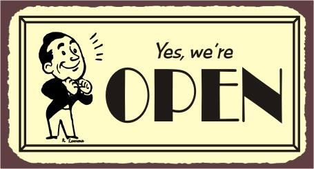"WE ARE OPEN!! At Up In Vape  We are fully OPEN NOW!! still offering Curbside if you prefer Call us and we will bring your order out!! 720-309-5165  Thank you for your continued support.  Up In Vape 8520 N. Washington Unit O Thornton Co. 80229 720-390-5165  21 or older to Vape ""WARNING: This product contains nicotine. Nicotine is an addictive chemical.""  . . . . .  Vapor Shop Thornton Up In Vape  #vape #vaper #vapor #vapeshop #vaporshop #colorado #vapelife #vapedaily #vapefam #notblowingsmoke #vapeon #vapelifestyle #vapeforlife #vaper #vapor #vaping #vapingfriends #vapingstyle #vapinglife #vapingfam #vapingfresh #vapeoftheday #vapelife #cloudchaser #vapestagram #vapecommunity #5280 www.up-in-vape.com"